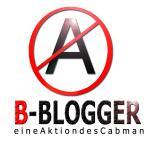 Stop A-Blogger